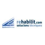 Rehabilit