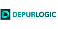 DEPURLOGIC