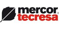 MERCORTECRESA